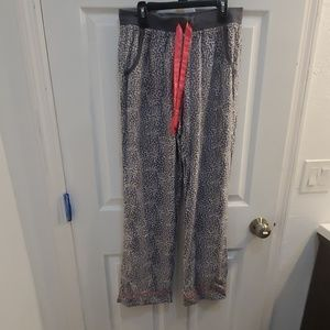 Victoria Secret pajama bottoms